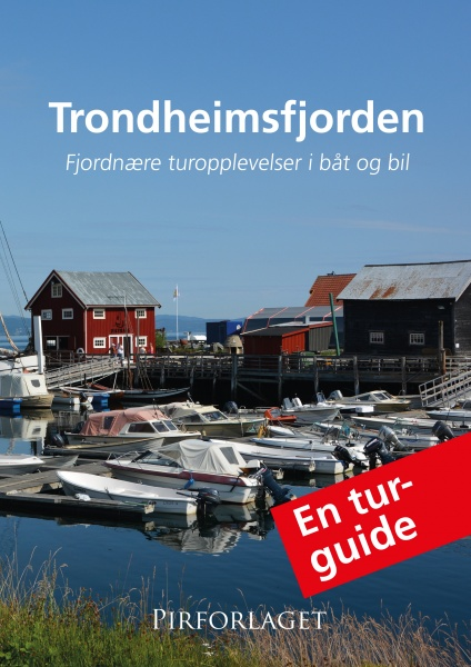97237_Pirforlaget_AS_Trondheimsfjorden_-_Guidebok_1