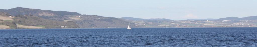 Trondheimsfjorden Båtunion