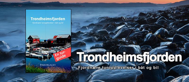 TrheimfjordGuiden