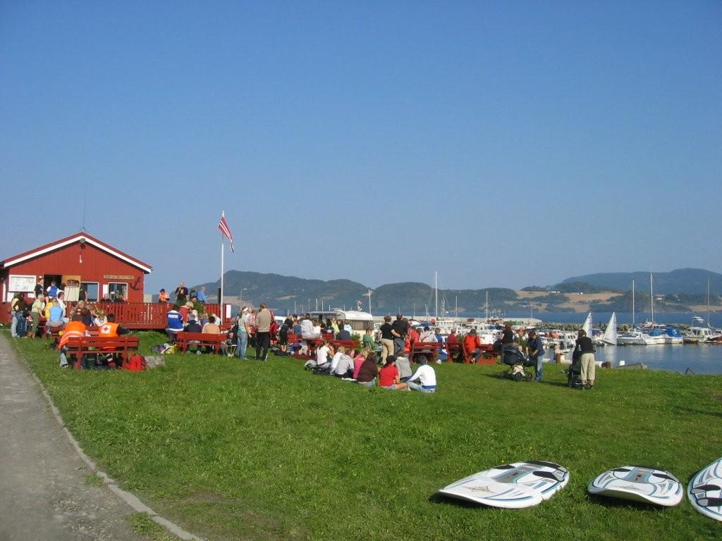 sjøsportens dag 2006 064