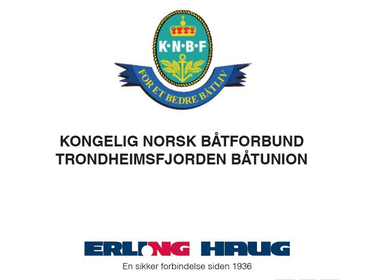 Erling Haug